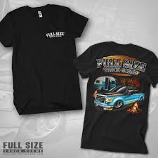 Backwoods F150 Tshirt | Hipster Pigcom Your Funny Tshirt Discovery Platform Linbak Rakuten Global Market Ipdent Hirts Hirts Mack Truck T Shirt Yeah Mudflap Girl Shirtstash Its Go Time Kids Fire Tshirt New Handsome In Pink Captain Patrick Brown 3 Commemorative 911 Paddy Driver Style Shirt Hirtsshop Life Shirts Gmc T Trucker Truck Men Official Merchandise Archives Western Star Mens Patriotic American Lifestyle Apparel Made The Usa Live Terrific Trucks Group Toddler Just Tow It Tow Tshirts Teeherivar Scheid Diesel Motsports Pull Team Shirts Apparel