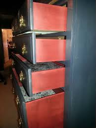 Step 2 Lifesavers Highboy Storage Shed by 57 Best Distressing Images On Pinterest Diy Distressed