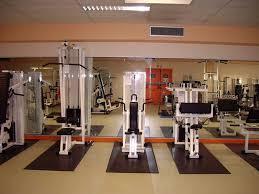 marseille trafic d hormones de croissance en salles de musculation