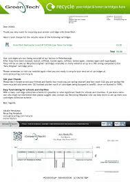 Cites Help Desk Contact by Letterhead And Biz Card By Muhammad Khurram Mushtaq At Coroflot Com