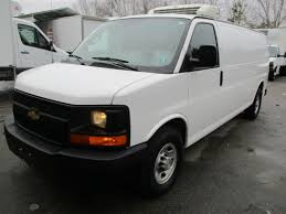 100 Craigslist Cars And Trucks For Sale By Owner In Ct Refrigerated On CommercialTruckTradercom