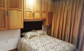 chambre a vendre très joli studio à vendre casablanca vente appartement casablanca