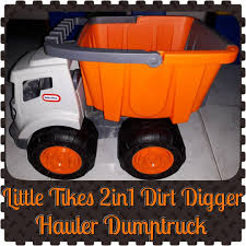 Little Tikes 2in1 Dirt Digger Dumptruck, Babies & Kids, Toys ... Vintage Little Tikes Yellow Cstruction Dump Truck With Lever Vtg Lot 3 80s Little Tikes First Wheels Chunky Plastic Toy Car Jojos New Little Tikes Dirt Diggers Dump Truck Videos For Kids Bigpowworker Dumper Original Big Dog Littletikes Holiday Headquarters Daily Dirt Diggers Toys Buy Online From Fishpondcomau Princess Cozy Rideon Amazonca Amazoncom Handle Haulers Haul And Ride Games Trash Ride On Garbage Toy Blue Youtube Red Dollhouse People Trucks
