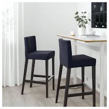 Ikea Henriksdal Bar Stool Bar Stool Covers Bohemian Furniture Chair ... Pin By Lynne Bourn On Wedding In 2019 Chair Decorations Ding Room Chair Covers Sew Or Staple Craft Buds Slipcover For Sure Fit Soft Suede Shorty How To Make Diy High Cover Tutorial Mary Martha Chairs Black Childrens Patterns Sofas Purple Dani Pillows And Throws Seat Table Grey Parson Fniture Wingback Pattern Design Stretch Stool Protectors M Rocking Covers Current Teresting Modest Cover Pattern Rowico Lulworth Beige Loose Striped Linen White Adorable Teal Kitchen 2018 European Floral