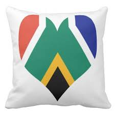 The 25 best Africa flag ideas on Pinterest