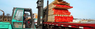 Machine Shed Woodbury Mn Menu by Lampert Lumber Hardware Store U0026 Lumber Yard St Paul