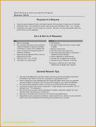 Things To Add To Resume New What Not To Put A Resume Elegant Entry ... 5 Nonobvious Things You Can Do To Make Your Resume Stand Out 101 How Have A Stand Out Resume Part 1 What Put For Communication On A Examples Skills New Add Atclgrain Luxury Lovely Entry Level Sority Receptionist Sample Monstercom 99 Key Best List Of All Types Jobs 48 Great Curriculum Vitae Templates Template Lab Things Add Rumes Sazakmouldingsco Write Rsum That Stands Perfect Barista Included Writing Guide Jobscan