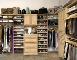 Home Depot Custom Closet Installation Martha Stewart Closets ... Organizers Home Depot Closet Martha Stewart Living Design Tool New Bedroom Grey Wood Closets Coupon Code System Tool Sliding Door Self Organizer Your Stunning Gallery Systems Laundry Room Closet Canada Reviews Ikea Rubbermaid Interactive Walk In