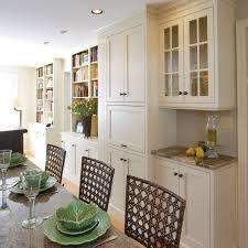 25 Dining Room Cabinet Ideas Designs