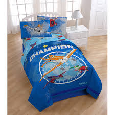 Team Umizoomi Bedding by Disney Planes Bedding Totally Kids Totally Bedrooms Kids