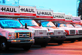 Photo : Uhaul U Box Images. Uhaul U Box Images Haul BoxesMoving ... Uhaul Rental Moving Trucks And Trailer Stock Video Footage 10 U Haul Review Rental Box Van Truck Moving Cargo What Penskie Unlock Godaddy Domain Benefits Of A Oneway Truck The 25 Best Rent Ideas On Pinterest Easy Ways To Companies Comparison Very First Trucks My Storymy Story Renting For Local One Way Cross Country Jason Fails With The Penske Youtube Reviews Containers To Tow A Boat Best Resource