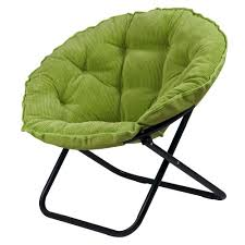 Folding Papasan Chair Target