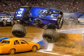 Arizona Mama: Monster Jam Coming To University Of Phoenix Stadium Product Page Large Vertical Buy At Hot Wheels Monster Jam Stars And Stripes Mohawk Warrior Truck With Fathead Decals Truck Photos San Diego 2018 Stock Images Alamy Online Store Purple 2015 World Finals Xvii Competitors Announced Mighty Minis Offroad Hot Wheels 164 Gold Chase Super Orlando Set For Jan 24 Citrus Bowl Sentinel Top 10 Scariest Trucks Trend