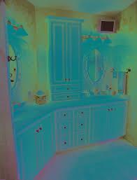Narrow Depth Bathroom Vanities by Bathroom Bathroom Single Sink Vanity Modern Bathroom Vanity