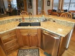 kitchen backsplash country kitchen backsplash granite