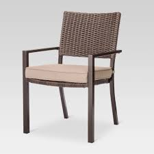 [Hot Item] Outdoor Stackable Patio Classic Wicker Rattan Dining Armchair Outdoor Fniture Fabric For Sling Chairs Phifer Cheap Modern Metal Steel Iron Textilener Teslin Stackable Stacking Arm Terrace Bistro Patio Garden Chair Buy Amazoncom Mzx Wicker Tear Drop Haing Gallery Capeleisure1 Lakeview Bocage 7 Piece Cast Alinum Ding Set Bali Rattan Bag On Carousell New Gray Frosted Glass Interesting Target With Amusing Eastern Ottomans Footrest Ftstools Sale Mkinac 40
