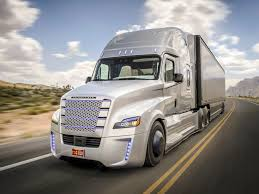 100 Truck Driving Schools In Nc FreightlinerWestern Star Technician Training Program UTI