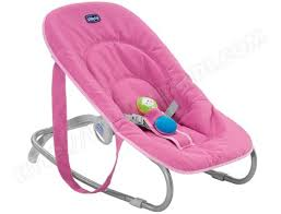 transat bébé chicco easy relax pas cher ubaldi