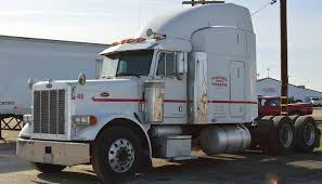 Faulkner Trucking Faulkner Trucking Electric Trucks Will Help Kill Dirty Diesel California Lawmakers Autonomous Semis Could Solve Truckings Major Labor Shortage Driver Of The Monthyear Awards Association Caltrux Competitors Revenue And Employees Owler Company Profile Northern Southern Safety Council Industry News Career School Small Fleets Announces Partnership With Cal Test Bb