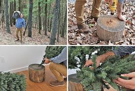 Krinner Christmas Tree Stand Uk by Collection Diy Christmas Tree Stands Pictures Halloween Ideas