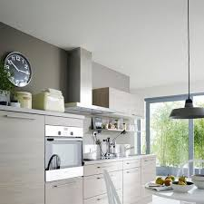 cuisine spacio fly cuisines fly le meilleur du catalogue côté maison