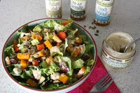 Pumpkin Pie Blizzard Calories Mini by 3 Raw Easter Desserts Salad Dressings And A Giveaway Sweetly