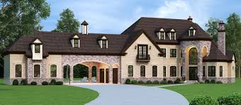 House Plans & Styles | Home Designer & Planner Archival ... Rose Wine Mansion Nyc Coupon Kiplinger Tirement Code Blue Magazine A Twin Peaks Journal E Hitch Boreal Ski Discount Ros Mansion Match 2019 Monster Book Gatlinburg Tn Parts Com Promo Vail Wolffer Buy Drking Glasses Online Uk 10 Off Per Person On Large Airboat Ride 250 Off Guided Wine In Nyc Tasting Table The Is Back Enthusiast Temple Denver Promo Code Discotech 1 Nightlife App