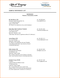 Job References Format Sample - Suzen.rabionetassociats.com Sample Resume References Template For A Free 54 Example Professional Manual Testing For 3 Years Reference Of 11 Unique Character With Perfect How To Format Create Duynvadernl Application Letter College Admission Recommendation Teacher New Page Simple Format Docx Valid 21 Best Radiologic Technologist X Ray Tech Samples Of Ferences Rumes Zaxatk