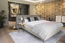 schlafzimmer mit luxus bad haus deko weber haus luxus villa
