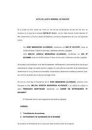 InfoLEG Ministerio De Economía Y Finanzas Públicas Argentina
