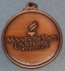 Medallion Hunt – Homecoming Minnesota State University, Mankato ... April 11 Good Thunder Reading Series Minnesota State University Mankato Memorial Library Mapionet Medallion Hunt Hecoming Online Bookstore Books Nook Ebooks Music Movies Toys Discounts Benefits Alumni Association Student 2007 Banquet National Champions Takedown Club Mnsu Bnmnsumankato Twitter Financial Services Mavcard Office Campus Hub Aid Welcome Week 2017 Schedule Maverick