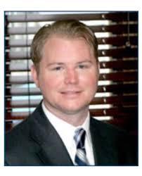 100 Michael P Johnson DMDFACS Oral Maxillofacial Surgery Of