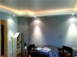 anordnung led spots wohnzimmer rssmix info