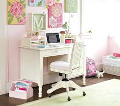 Lowes Canada Desk Lamps by Table Lamps Bedside Table Lamps Amazon Full Image For Girls