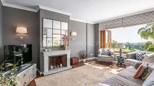 100 Penthouse Duplex Beautiful Penthouse Duplex Located In Los Alcores Del Golf Nueva Andalucia