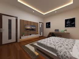 100 Interior Design Of Apartments Awesome Decoration Placement Drawing Bhk Light Houses
