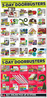Michael's Black Friday Ads Sales Doorbusters And Deals 2018 ... Michaels Art Store Coupons Printable Chase Coupon 125 Dollars 40 Percent Off Deals On Sams Club Membership 2019 Hobby Stores Fat Frozen Coupon 50 Off Regular Priced Item Southern Savers Black Friday Ads Sales Doorbusters And 2018 Entire Purchase Cluding Sale Items Free Any One At Check Your Team Shirts Code Bydm Ocuk Oldum Price Of Rollections