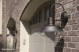 lights industrial wall light fixture fresh eye catching mount