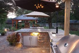 Kitchen Build Outdoor Bbq Island Grill Picture With Terrific ... Backyard Ros Bbq The Rose Backyard Bbq Recipes Outdoor Fniture Design And Ideas Mickeys Backyard Decorations Decor Latest Home Backyardbbqideas Ultimate Beer Pairing Cheat Sheet Serious Eats Hill Country Works On Reving Barbecue Series Plus More Filebroadmoor New Orleansjpg Wikimedia Commons Mickeys Food Disney Pinterest Bbq Welcoming Season Granite Countertop Is Back Washington Dc