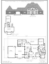 Pinnacle Home Designs The Robert Floor Plan - Pinnacle Home Designs Small Double Storey House Plans Architecture Toobe8 Modern Single Pinnacle Home Designs The Versailles Floor Plan Luxury Design List Minimalist Vincennes Felicia Ex Machina Film Inspires For A Writers Best Photos Decorating Ideas Dominican Stesyllabus Tidewater Soiaya Livaudais