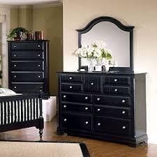 Vaughan Bassett Triple Dresser by Vaughan Bassett At Dresserdealers Dressers Drawer Chests