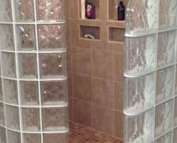 Shower Foam Base by Shower Ready To Tile Shower Pan Pleasurable Ready To Tile Shower