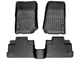 Auto Parts Store, Tires | ZT's Auto & Truck Accessories ... 2018 Ram Trucks Harvest Edition 1500 2500 3500 Models Evansville Ford Vehicles For Sale In Wi 536 Gallery Zts Auto Truck Accsories Car And Lexington Ky Best 2017 Bak Industries Tonneau Covers Bed 2015 Toyota Tacoma Compact Pickup Review Avaleht Facebook Elpers Equipment In Light Medium Heavy Minco Beranda