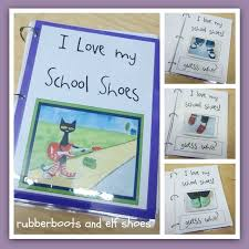 Pete The Cat Classroom Themes by 73 Cool Pete The Cat Freebies And Teaching Resources