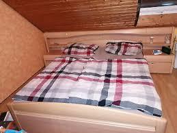 jugendstil schlafzimmer komplett schrank betten