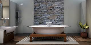 traumbad bad badezimmer haustech wachter ag utzenstorf