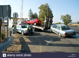 Car Accident Tow Truck Towing The Cars Away Stock Photo: 22677422 ... Ford Tow Truck Picture Cars West 247 Cheap Car Van Recovery Vehicle Breakdown Tow Truck Towing Jump Drivers Get Plenty Of Time On The Nburgring Too Bad 1937 Gmc Model T16b Restored 15 Ton Dually Sold Red Tow Truck With Cars Stock Vector Illustration Of Repair 1297117 10 Helpful Towing Tips That Will Save You And Your Car Money Accident Towing The Away Stock Photo 677422 Airtalk In An Accident Beware Scammers 893 Kpcc Sampler Cartoon Pictures With Adventures Kids Trucks Mater Voiced By Larry Cable Guy Flickr Junk Roscoes Our Vehicle Gallery Rust Farm Identifying 3 Autotraderca