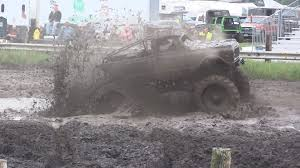 A Gnarly High Revving C10 DESTROYS The Big Mud Pit At Mudfest 2016 ... How About A 2013 F150 Crew Cab Stuck In Some Mud Trucks The Story Behind Grave Digger Monster Truck Everybodys Heard Of 600 Horsepower Bbc 454 Mud Wth 25 Ton Rockwell Axles Speed Monster Trucks In Mud At Mtm Bounty Hole Remote Control Bogging Videos Best Resource Tall Ass Ford F350 Trucksoffroad New York Boggers Home Facebook Three Built For Southern Can I Put Bigger Tires On Stock Wheels Most Expensive Bogger Ever Drive Bnyard Boggin