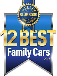Kelley Blue Book Names Best Family Cars Of 2017 Standard Used Chevrolet Truck Pricing Based On Year And Model Kelley Blue Book Announces Winners Of 2017 Best Buy Awards Honda Pickup Buyers Guide Kelley Blue Book Super 10 Dump For Sale And Playmobil Together With Toyota Tacoma Vs Chevy Colorado Youtube Download Photos Of Car By Owner In 2010 Dodge Ram 1500 Nceptcarzcom 9 Trucks Suvs The Best Resale Value Bankratecom 7th Pattison Elegant Nissan Titan Longterm Update Drivability