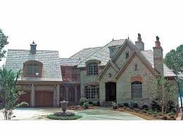 Small French Country House Plans Colors 62 Best French Country Homes Images On Pinterest Architecture